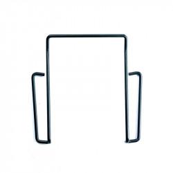 Rode Belt Clip de agarre de cinturón Rodelink repuesto