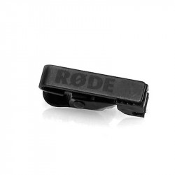 Rode CLIP1 MiCon Cable Management Clip (pack de 3)
