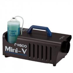 Rosco Máquina de humo Mini V