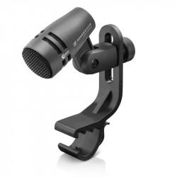 Sennheiser E604 Micrófono cardioide y dinámico para instrumentos