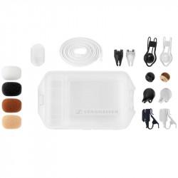 Sennheiser MZ 1 Pack de Accesorios para MKE1
