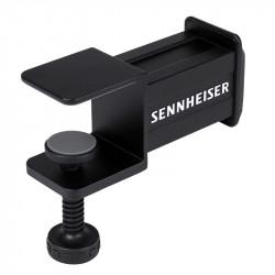 Sennheiser GSA 50 Soporte para Audífonos