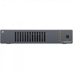 Sennheiser 508243 Combinador activo de Antena AC 41