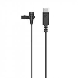 Sennheiser XS Lavalier USB-C  para SmartPhones, Tablets y computadores