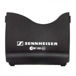 Sennheiser 526039 Cover de batería de repuesto para Evolution Wireless