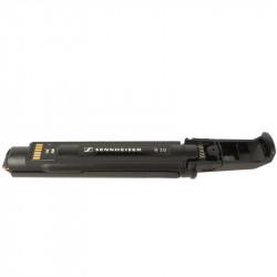 Sennheiser B10 Compartimiento 2 Baterias AA para AVX de mano