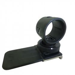Sennheiser 564595 Hotshoe Adapter para AVX