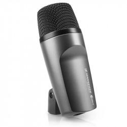 Sennheiser E602-II Micrófono Cardioide para instrumentos
