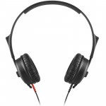 Sennheiser HD25 Light Audífono Profesional