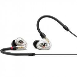 Sennheiser IE 40 Pro Clear  Audífonos intraaurales y dinámicos de monitoreo