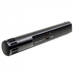 Sennheiser MKH 50-P48 Micrófono súpercardioide