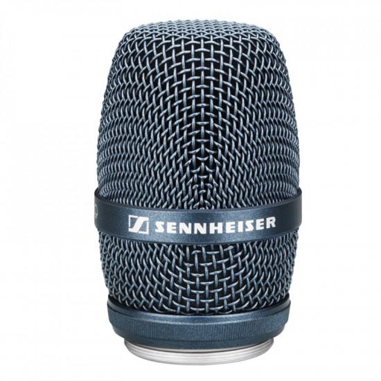 Sennheiser E965 Micrófono Vocal Condensador Supercardioide/Cardioide