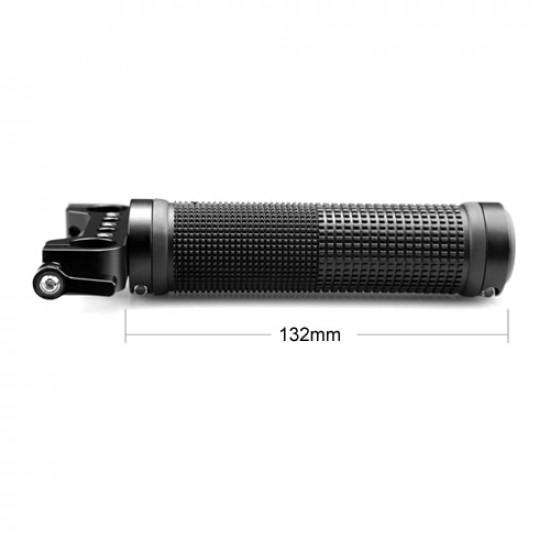 SmallRig 1083  Mango de Agarre con soporte de Rods 15mm