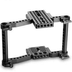 Smallrig VersaFrame 1630 Cage adjustable