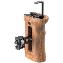 SmallRig  2836 Handle o mango Lateral agarre con Arri mount