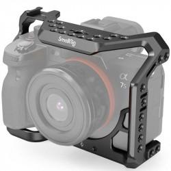 SmallRig 2999 Sony A7S III Cage / Jaula