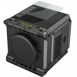 SmallRig 3174 Screen Protector para RED KOMODO