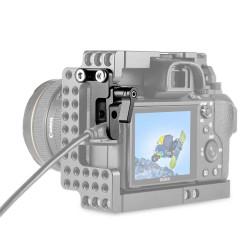 Smallrig HDMI Clamp 1679 para Cage