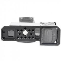 SmallRig 1815 Cage para Sony A7 / A7S / A7R