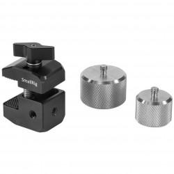 SmallRig BSS2465 Kit Contrapeso para DJI Ronin-S / Ronin-SC y Zhiyun Gimbals