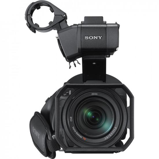 "Sony PXW-Z90V 4K HDR XDCAM CMOS Exmor 1"" SDI"