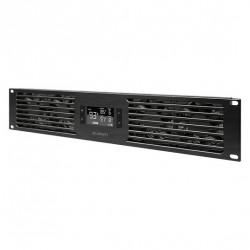 AC Infinity CLOUDPLATE T7-N Sistema de ventilación Rackeable