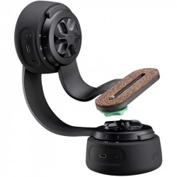 Syrp Genie Mini Kit Pan + Tilt Control de movimiento y Time Lapse