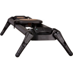 Syrp Slider Magic Carpet Short Track de 60cm
