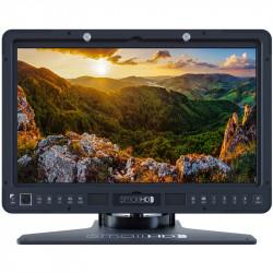 """SmallHD 1703-P3 Monitor 17"""" Producción y Post Producción 100% DCI-P3 SDI + HDMI"""