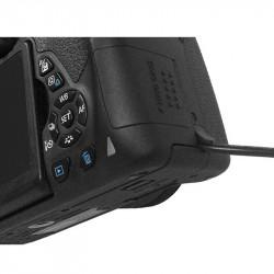 Tether tools CRCE18 Relay Coupler para Canon con LP-E17