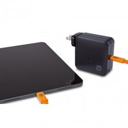 Tether Tools Cargador Power 61 watts USB-C  3A