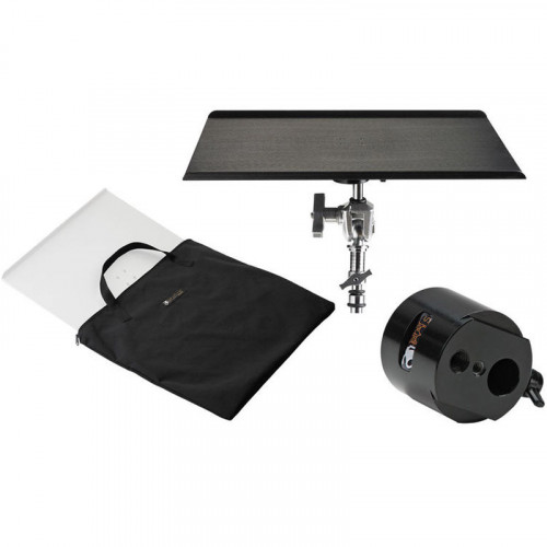 Tether tools TTAM15BLK Bandeja Table Aero MacBook Pro 15""