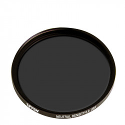 Tiffen Filtro ND 9 Neutral Density 49mm  3 Stops