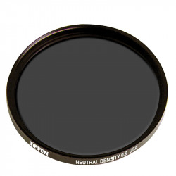 Tiffen Filtro 67mm ND 9 Neutral Density  3 Stops