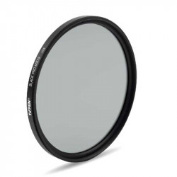 Tiffen Filtro 67mm Pro-Mist Black 1/4