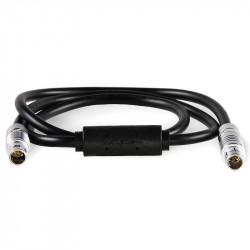 Tilta Cable 7 Pin Lemo ARRI Alexa Mini Run/Stop para Nucleus-M