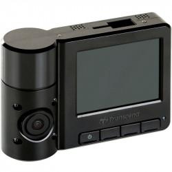 Transcend Cámara de Video para Vehículos Drivepro 520