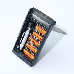 Ugreen 38 en 1 Set de destornilladores de aluminio Alloy Screwdriver