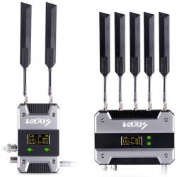 Vaxis Storm 1000FT+ 3G-SDI/HDMI Set de Transmisor/Receptor de Video 1080p60 300metros