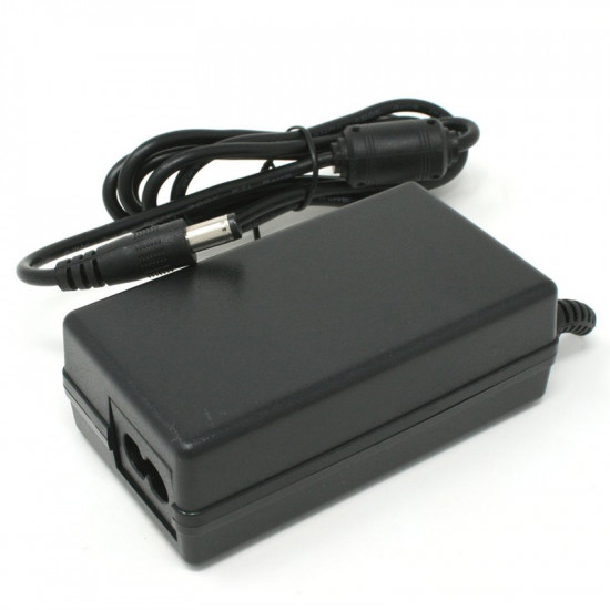 Wasabi ACK-FZ100  Adaptador AC para NP-FZ100 (dummy)