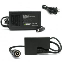 Wasabi ACK-LPE10  Adaptador AC para LP-E10 (dummy)