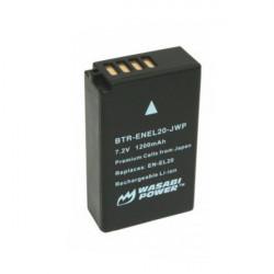 Batería para Pocket Cinema Camera