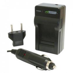 Wasabi Power Cargador para LP-E12