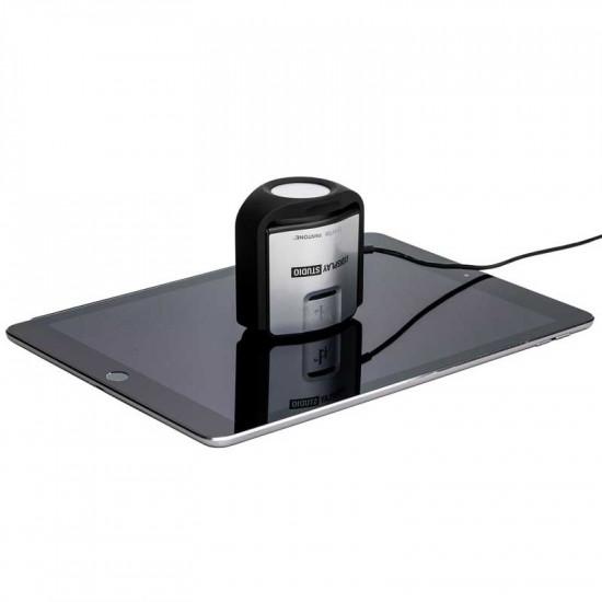 X-Rite i1 Display Studio - Calibración avanzada