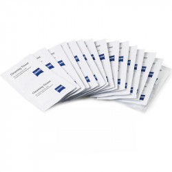 Zeiss 20-Pack Limpia Lentes