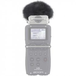 K-Tek Paraviento para grabador Zoom H5