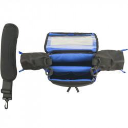 Zoom PCF-4 Bolso compacto para Zoom F4 y F8