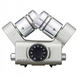 Zoom XYH-6 Cápsula de micrófono estéreo ajustable