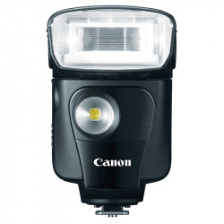Canon 320EX Flash Speedlite