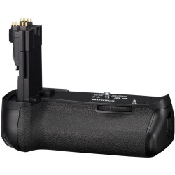 Canon BG-E9 Battery Grip para  DSLR 60D
